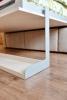 Шкаф-Кровать-Диван SOUL  - фото 8