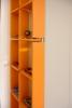 Шкаф-Кровать JUPITER  - фото 1