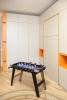 Шкаф-Кровать JUPITER  - фото 2
