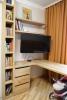 Шкаф-Кровать JUPITER  - фото 11