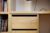 Шкаф-Кровать JUPITER  - фото 14