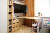 Шкаф-Кровать JUPITER  - фото 12