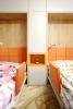Шкаф-Кровать JUPITER  - фото 8