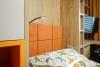 Шкаф-Кровать JUPITER  - фото 9