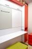 Двухъярусная Стол-Кровать OTIS - фото 3