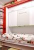 Двухъярусная Стол-Кровать OTIS - фото 7