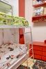 Двухъярусная Стол-Кровать OTIS - фото 10