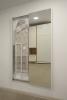 Mirror ironing board closet - photo 2