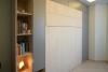 Двуспальная Шкаф-Кровать JUPITER 180 - фото 1