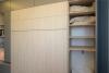 Двуспальная Шкаф-Кровать JUPITER 180 - фото 2
