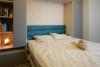 Двуспальная Шкаф-Кровать JUPITER 180 - фото 7