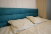 St.Pushkinskaya, 25v | Murphy Bed JUPITER - photo 10