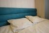 Двуспальная Шкаф-Кровать JUPITER 180 - фото 10