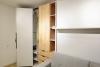 Шкаф-кровать-диван SOUL - фото 5