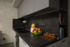 Kitchens individual project K55 - photo 2