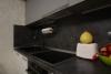 Kitchens individual project K55 - photo 5