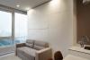 ЖК Smart Plaza | Шкаф-кровать-диван JUPITER - фото 2