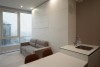 ЖК Smart Plaza | Шкаф-кровать-диван JUPITER - фото 3