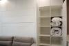 ЖК Smart Plaza | Шкаф-кровать-диван JUPITER - фото 5