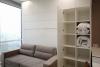 ЖК Smart Plaza | Шкаф-кровать-диван JUPITER - фото 6
