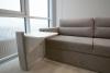 ЖК Smart Plaza | Шкаф-кровать-диван JUPITER - фото 8