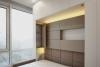 ЖК Smart Plaza | Шкаф-кровать-диван JUPITER - фото 10