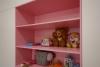 Мебель для детской комнаты - фото 1