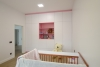 Мебель для детской комнаты - фото 4