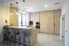Kitchens individual project - photo 2