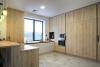 Kitchens individual project - photo 4