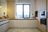 Kitchens individual project - photo 6