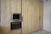 Kitchens individual project - photo 7