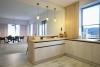 Kitchens individual project - photo 8