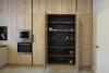 Kitchens individual project - photo 10