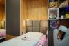 Шкаф-Кровать JUPITER  - фото 7