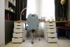 Шкаф-Кровать JUPITER  - фото 10