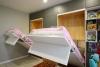 Шкаф-Кровать JUPITER  - фото 3