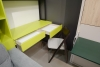 Murphy Bed  & Sofa Combo HELFER PLUS NEW - photo 5