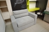 Murphy Bed  & Sofa Combo HELFER PLUS NEW - photo 2