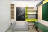 Murphy Bed  & Sofa Combo HELFER PLUS NEW - photo 6