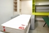 Murphy Bed  & Sofa Combo HELFER PLUS NEW - photo 8
