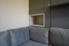 Murphy Bed  & Sofa Combo SOUL - photo 2