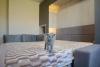 Murphy Bed  & Sofa Combo SOUL - photo 7