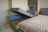 Murphy Bed  & Sofa Combo SOUL - photo 9