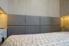 Murphy Bed  & Sofa Combo SOUL - photo 10