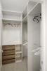 ЖК Cолнечная Ривьера | Мебель для квартиры - фото 16