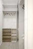 ЖК Cолнечная Ривьера | Мебель для квартиры - фото 17