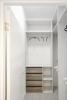 ЖК Cолнечная Ривьера | Мебель для квартиры - фото 19