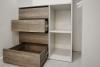 ЖК Cолнечная Ривьера | Мебель для квартиры - фото 18