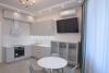 ЖК Cолнечная Ривьера | Мебель для квартиры - фото 2